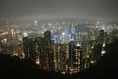 香港、深圳:DSC_0825.JPG