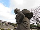 韓國濟州島之旅:IMG_3293.JPG