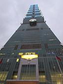 台北101信義商圈:IMG_3166.JPG