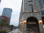 台北101信義商圈:IMG_3116.JPG