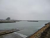 桃園竹圍漁港:CIMG1754.JPG