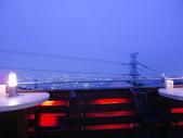 2011陽明山:CIMG4322.JPG