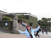 韓國濟州島之旅:IMG_3236.JPG