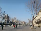 天津:CIMG2596.jpg