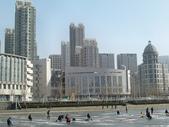 天津:CIMG2544.jpg