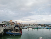 嘉義東石漁人碼頭:CIMG4737.JPG