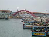 桃園竹圍漁港:CIMG1756.JPG