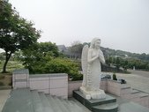 埔里紙教堂.圓滿教堂.鯉魚潭:CIMG3594.JPG