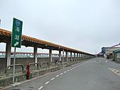 桃園竹圍漁港:CIMG1725.JPG