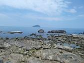基隆景點系列:八斗子漁港