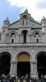 荷比法之旅--法國篇-1:C360_2012-05-27-17-50-47.jpg