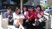 荷比法之旅--比利時篇-1!:IMAG1213.jpg