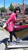荷比法之旅--比利時篇-1!:IMAG1225.jpg