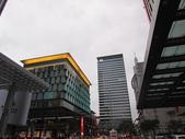 台北101信義商圈:IMG_3097.JPG