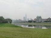 基隆河自行車道:CIMG0939.JPG