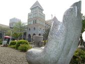 埔里紙教堂.圓滿教堂.鯉魚潭:CIMG3632.JPG