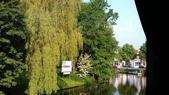 荷比法之旅--荷蘭篇-1:IMAG0934.jpg