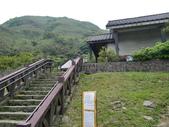 2011陽明山:CIMG4260.JPG