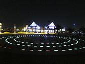 興達漁港:IMG_4705.JPG