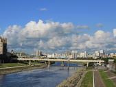 基隆河自行車道:IMG_5069.JPG