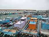 桃園竹圍漁港:CIMG1726.JPG