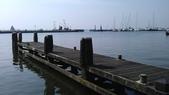 荷比法之旅--荷蘭篇-1:IMAG0953-1024.jpg