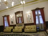 台北賓館:CIMG0660.JPG