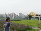 基隆河自行車道:CIMG0916.JPG