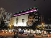 台北101信義商圈:IMG_3220.JPG