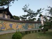 寶光聖堂&玄空法寺:CIMG5401.JPG