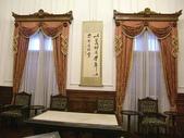 台北賓館:CIMG0652.JPG