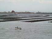 嘉義東石漁人碼頭:CIMG4718.JPG