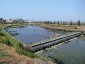 屏東縣崎峰社區及濕地:CIMG4480.JPG