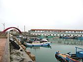 桃園竹圍漁港:CIMG1727.JPG