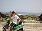 蘭嶼行:DSC02328.JPG