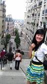 荷比法之旅--法國篇-1:C360_2012-05-27-17-58-20.jpg