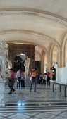 荷比法之旅--法國篇-1:C360_2012-05-28-09-46-21.jpg