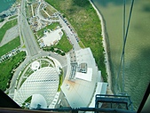 澳門旅遊塔俯瞰:7.jpg