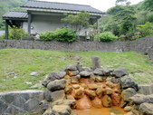 2011陽明山:CIMG4262.JPG
