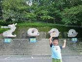 嘉義竹崎親水公園弘景橋:CIMG5562.JPG