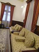 台北賓館:CIMG0664.jpg