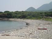 蘭嶼行:DSC02342.JPG