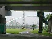基隆河自行車道:CIMG0917.JPG