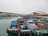 桃園竹圍漁港:CIMG1728.JPG