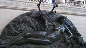 荷比法之旅--法國篇-1:C360_2012-05-28-09-52-05.jpg