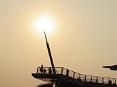 興達漁港:IMG_4630.JPG