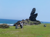 蘭嶼行:CIMG7700.JPG
