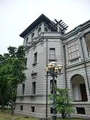 台北賓館:CIMG0690.jpg