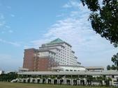 內政部移民署台南服務站:台南市政府