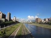 基隆河自行車道:IMG_5063.JPG